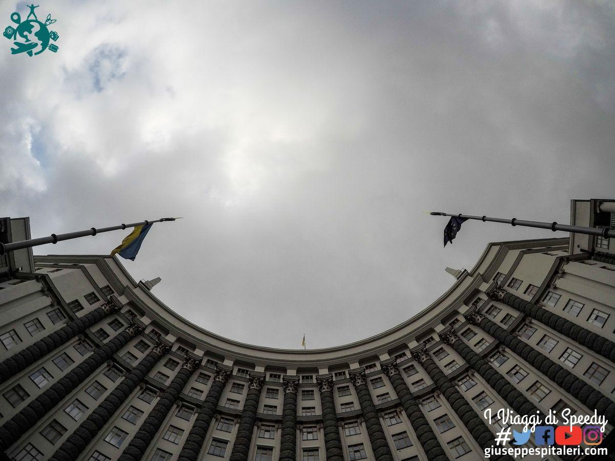 kiev_ucraina_2019_www.giuseppespitaleri.com_256