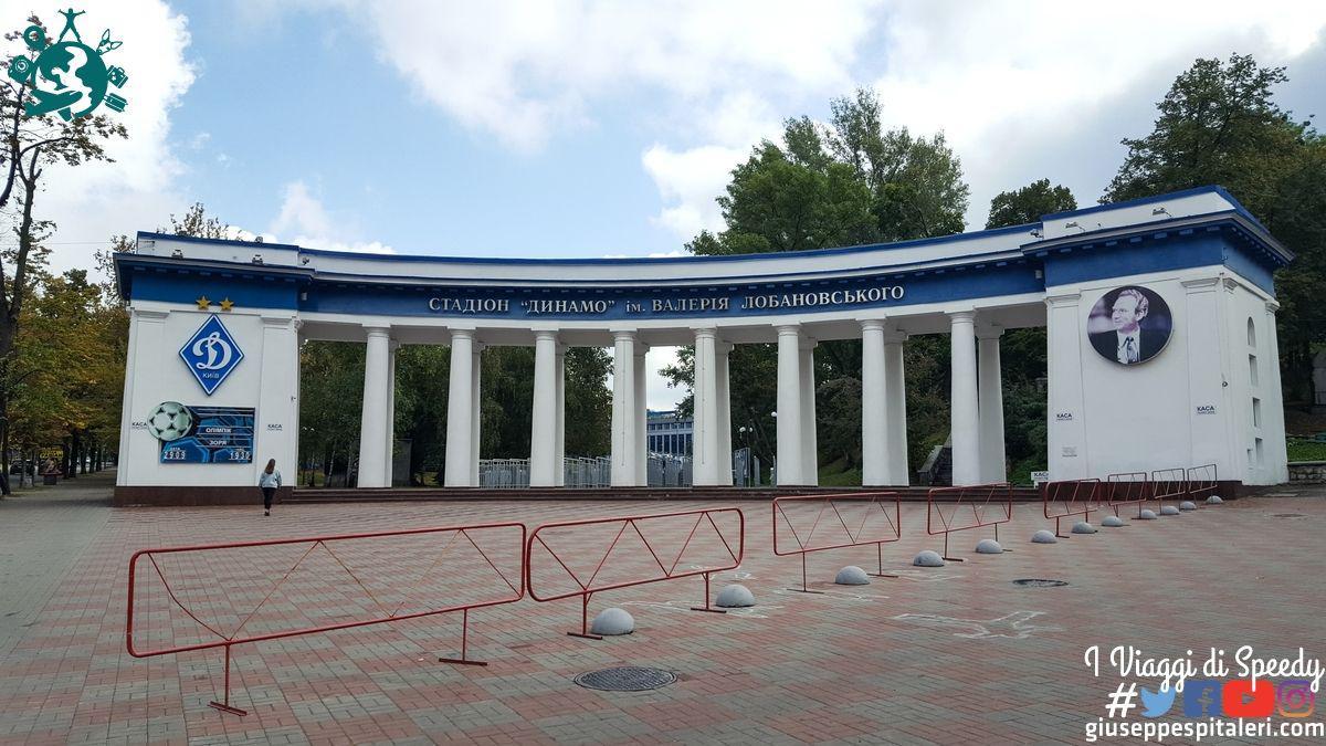 kiev_ucraina_2019_www.giuseppespitaleri.com_262