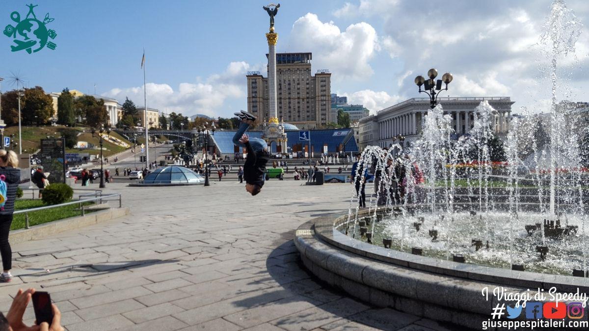 kiev_ucraina_2019_www.giuseppespitaleri.com_265