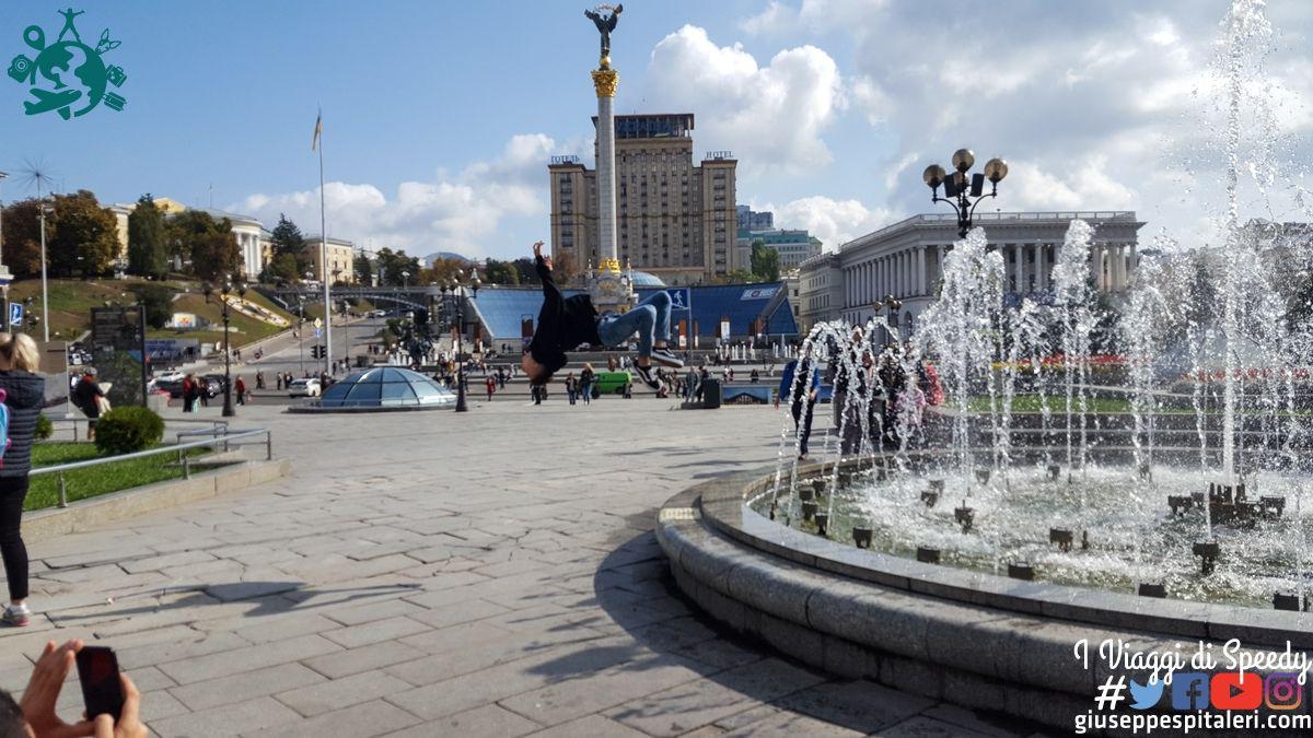 kiev_ucraina_2019_www.giuseppespitaleri.com_266