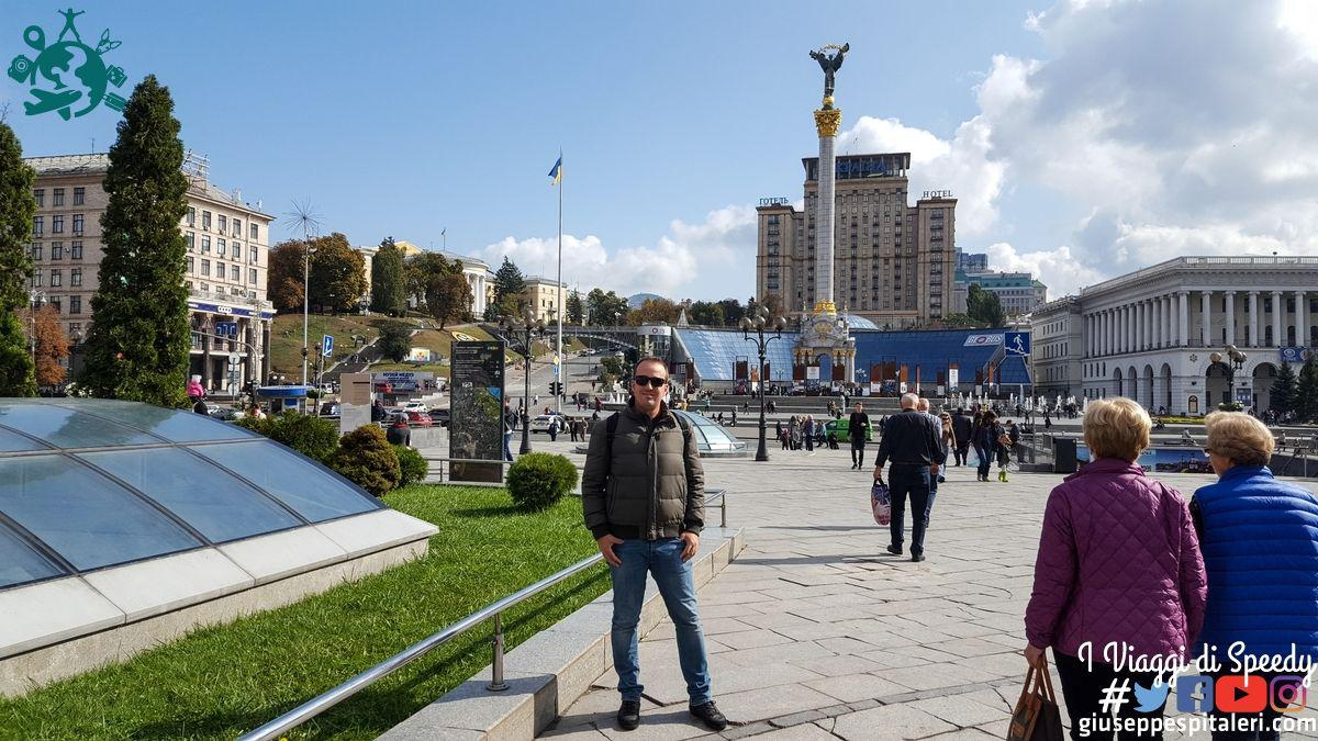 kiev_ucraina_2019_www.giuseppespitaleri.com_267