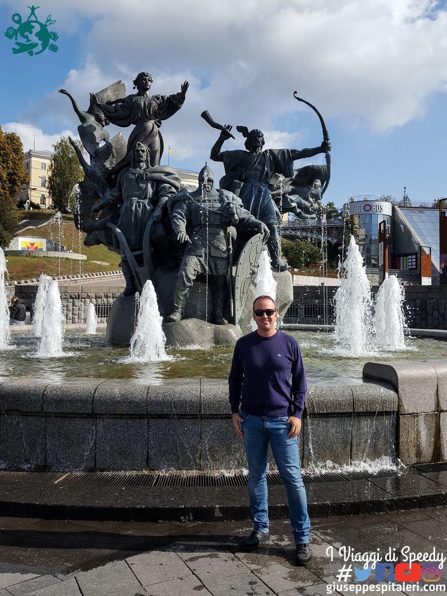 kiev_ucraina_2019_www.giuseppespitaleri.com_269