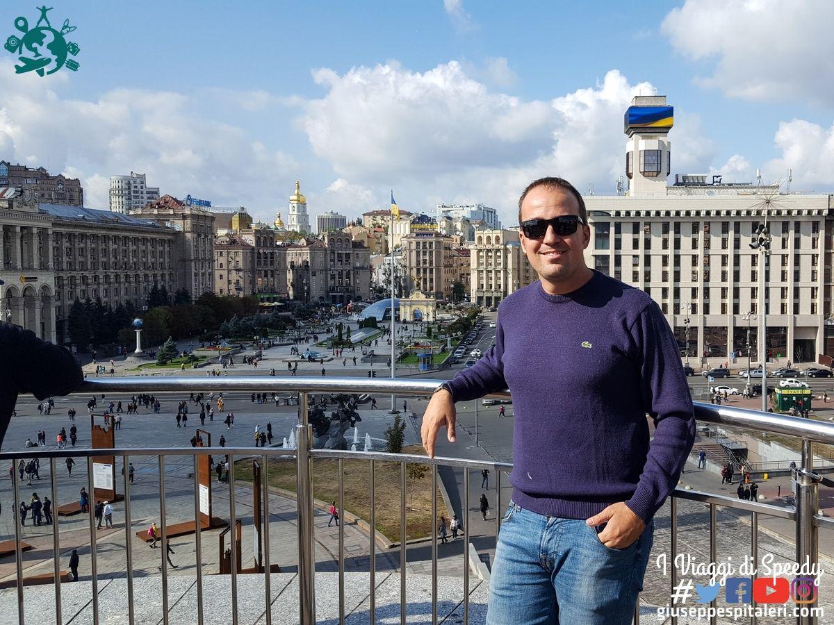 kiev_ucraina_2019_www.giuseppespitaleri.com_274