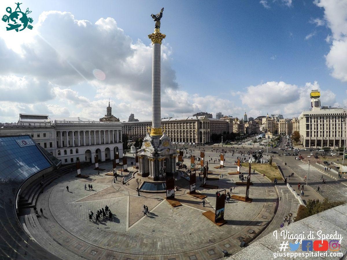 kiev_ucraina_2019_www.giuseppespitaleri.com_276
