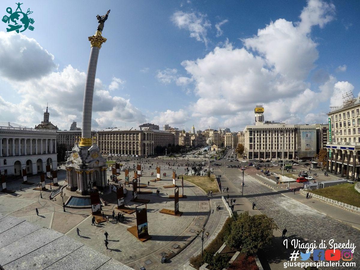 kiev_ucraina_2019_www.giuseppespitaleri.com_278