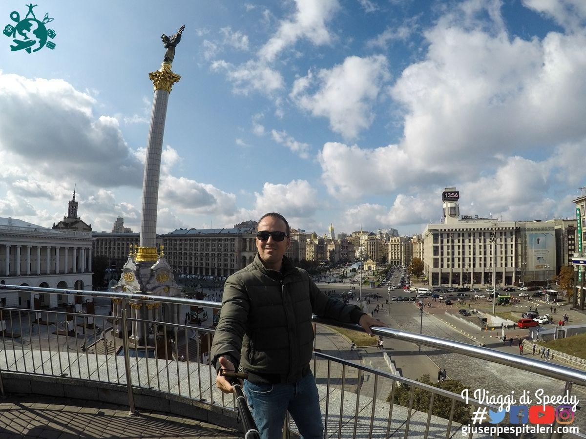 kiev_ucraina_2019_www.giuseppespitaleri.com_280