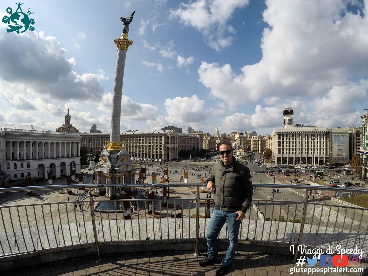 kiev_ucraina_2019_www.giuseppespitaleri.com_281