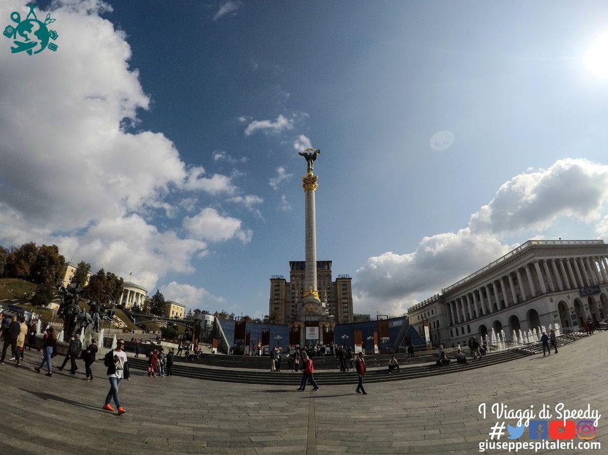 kiev_ucraina_2019_www.giuseppespitaleri.com_285