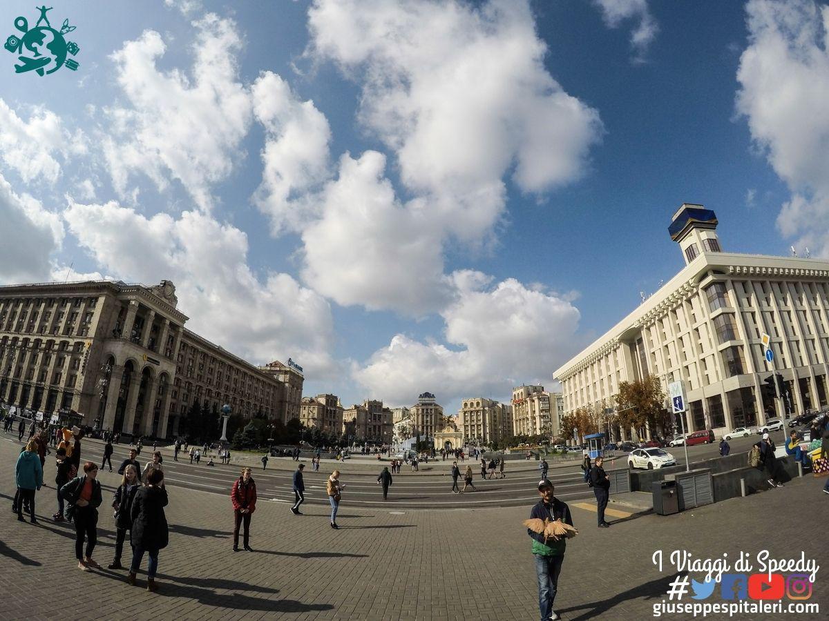kiev_ucraina_2019_www.giuseppespitaleri.com_286