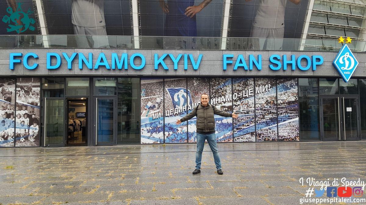stadio_Olimpiyskiy_kiev_ucraina_2019_www.giuseppespitaleri.com_002