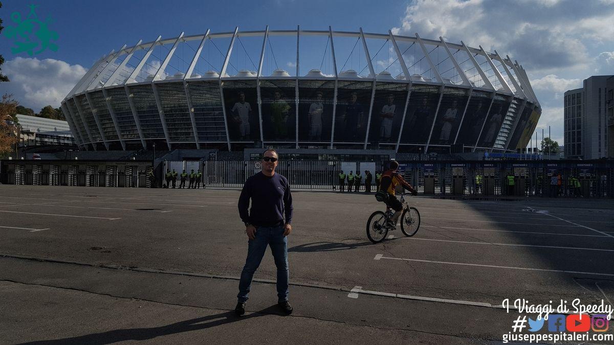 stadio_Olimpiyskiy_kiev_ucraina_2019_www.giuseppespitaleri.com_003