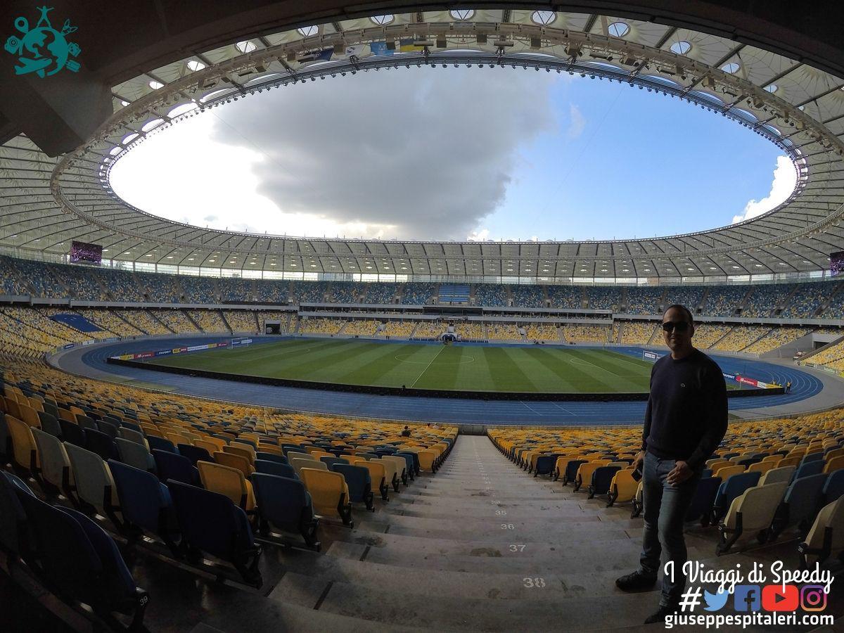 stadio_Olimpiyskiy_kiev_ucraina_2019_www.giuseppespitaleri.com_007