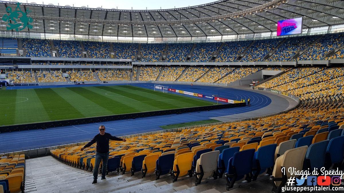stadio_Olimpiyskiy_kiev_ucraina_2019_www.giuseppespitaleri.com_008