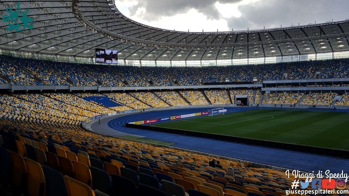 stadio_Olimpiyskiy_kiev_ucraina_2019_www.giuseppespitaleri.com_009