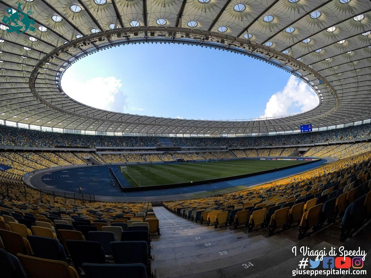stadio_Olimpiyskiy_kiev_ucraina_2019_www.giuseppespitaleri.com_010