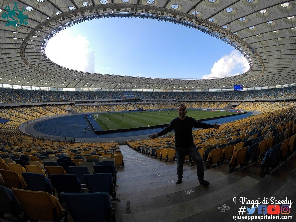 stadio_Olimpiyskiy_kiev_ucraina_2019_www.giuseppespitaleri.com_011