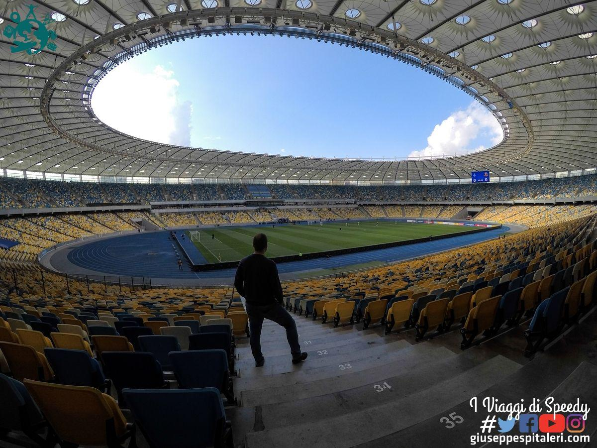stadio_Olimpiyskiy_kiev_ucraina_2019_www.giuseppespitaleri.com_012