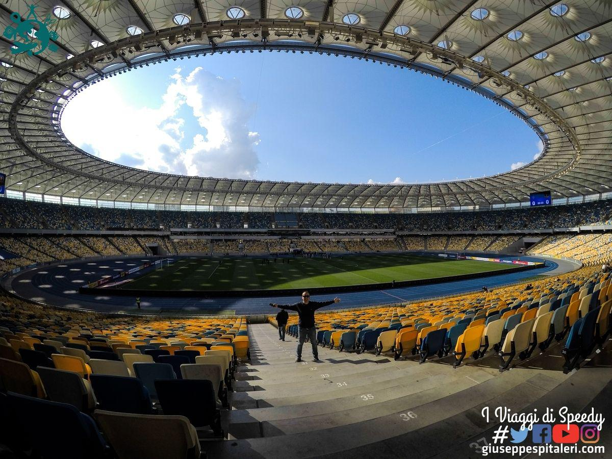 stadio_Olimpiyskiy_kiev_ucraina_2019_www.giuseppespitaleri.com_013