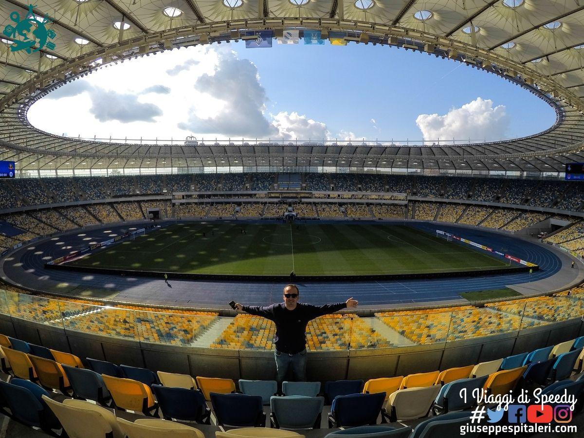 stadio_Olimpiyskiy_kiev_ucraina_2019_www.giuseppespitaleri.com_017