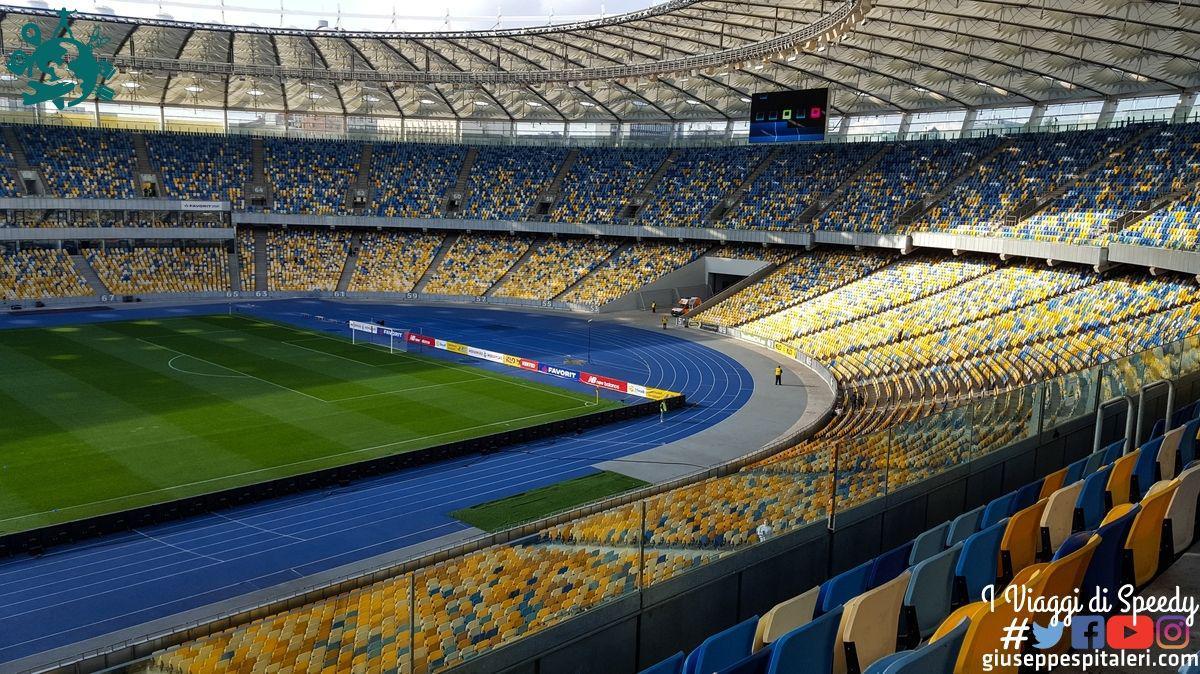 stadio_Olimpiyskiy_kiev_ucraina_2019_www.giuseppespitaleri.com_018