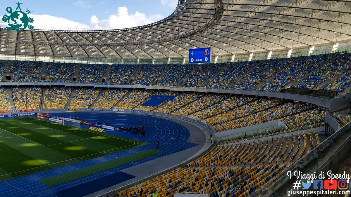 stadio_Olimpiyskiy_kiev_ucraina_2019_www.giuseppespitaleri.com_021