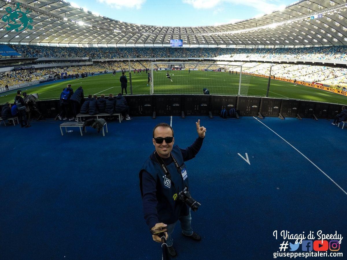 stadio_Olimpiyskiy_kiev_ucraina_2019_www.giuseppespitaleri.com_023
