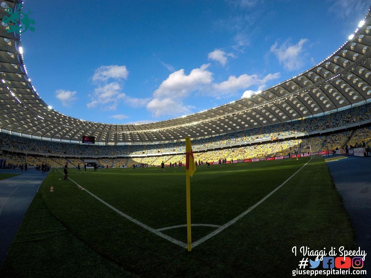stadio_Olimpiyskiy_kiev_ucraina_2019_www.giuseppespitaleri.com_024