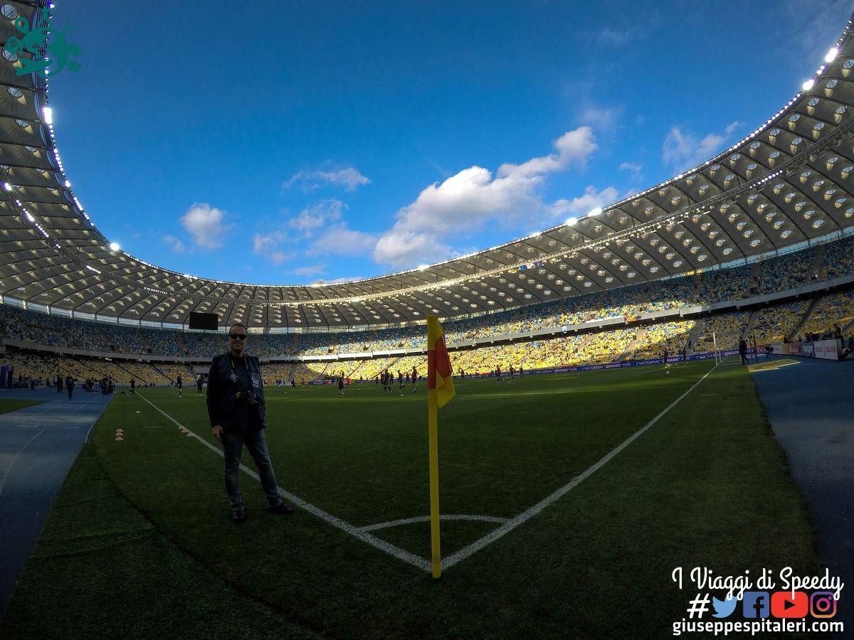 stadio_Olimpiyskiy_kiev_ucraina_2019_www.giuseppespitaleri.com_025