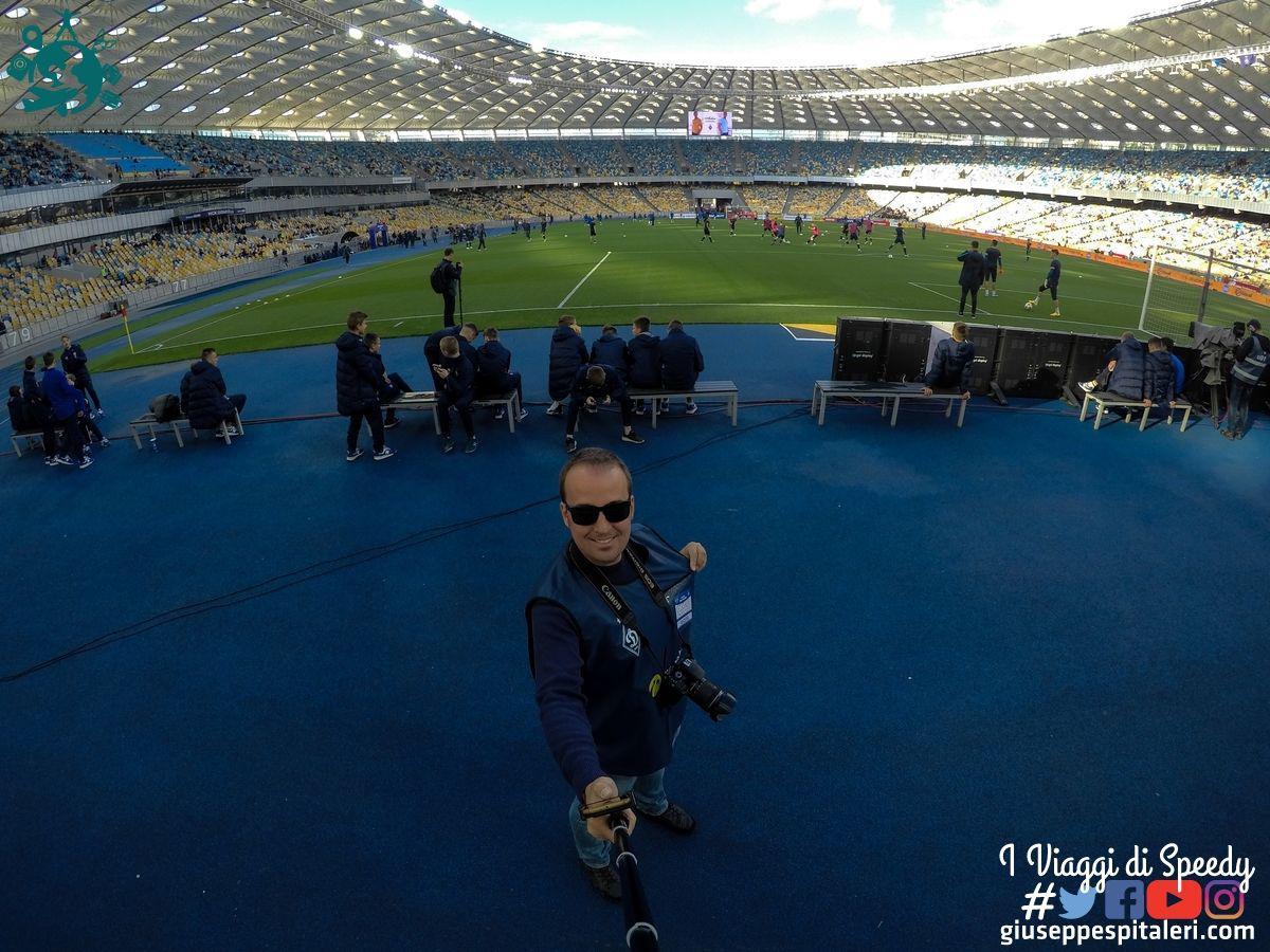 stadio_Olimpiyskiy_kiev_ucraina_2019_www.giuseppespitaleri.com_026