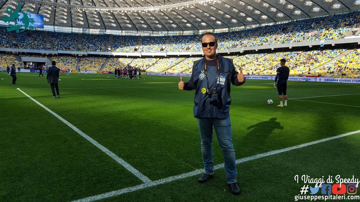 stadio_Olimpiyskiy_kiev_ucraina_2019_www.giuseppespitaleri.com_027