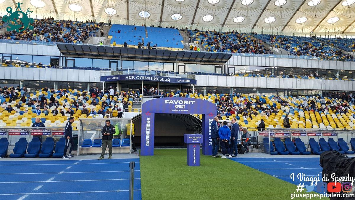stadio_Olimpiyskiy_kiev_ucraina_2019_www.giuseppespitaleri.com_028