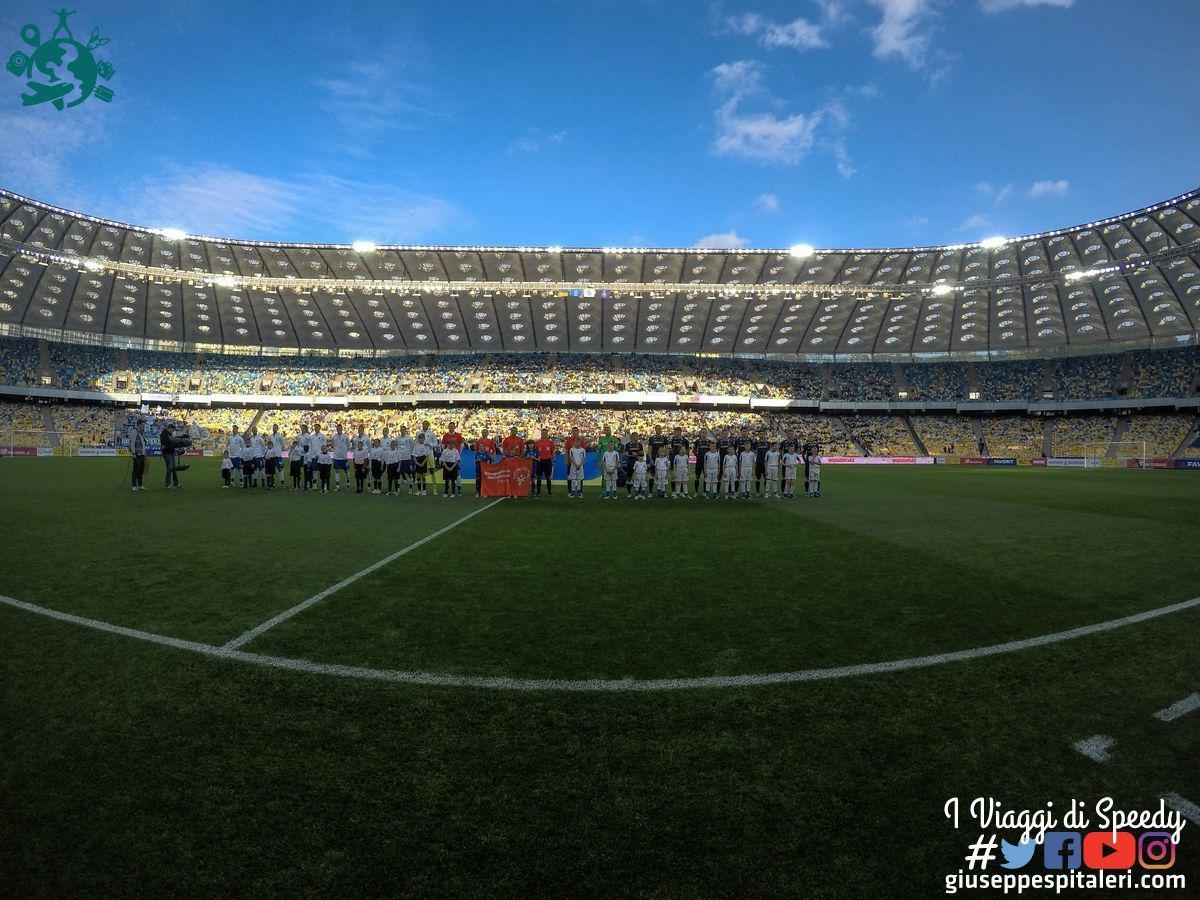 stadio_Olimpiyskiy_kiev_ucraina_2019_www.giuseppespitaleri.com_030