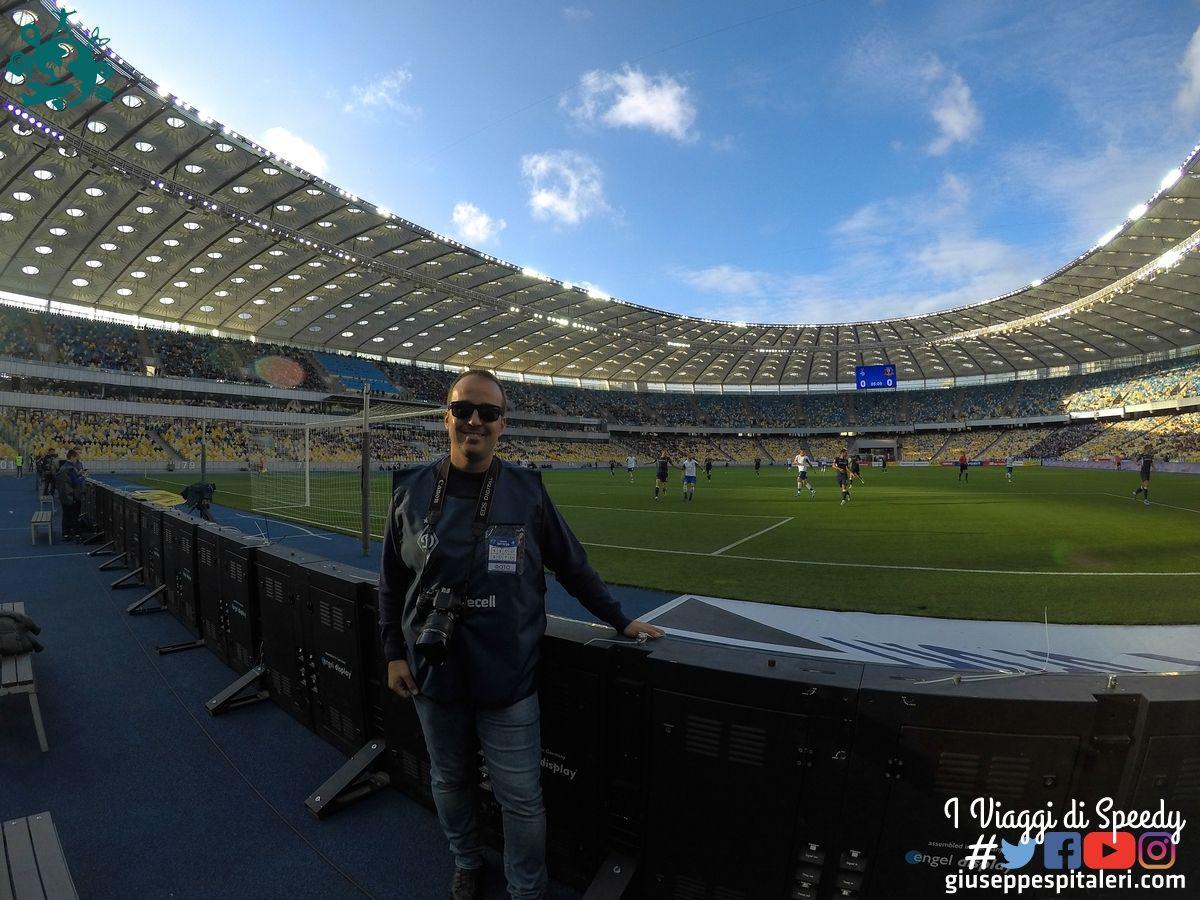 stadio_Olimpiyskiy_kiev_ucraina_2019_www.giuseppespitaleri.com_031