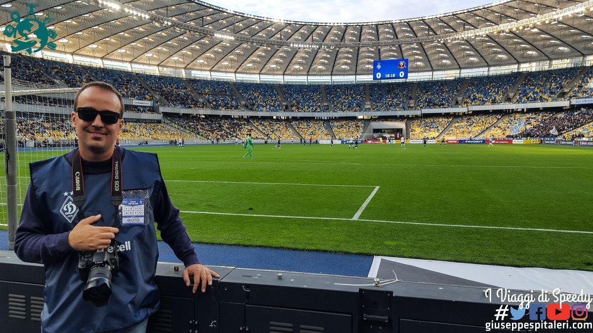 stadio_Olimpiyskiy_kiev_ucraina_2019_www.giuseppespitaleri.com_035
