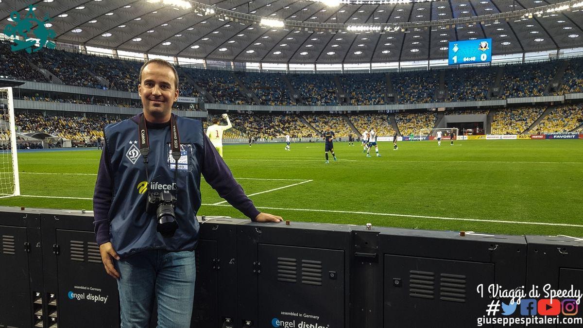 stadio_Olimpiyskiy_kiev_ucraina_2019_www.giuseppespitaleri.com_040