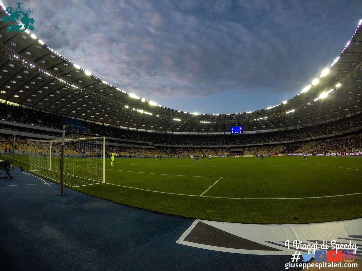 stadio_Olimpiyskiy_kiev_ucraina_2019_www.giuseppespitaleri.com_041