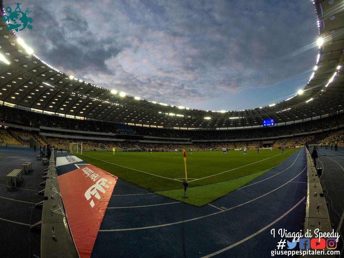stadio_Olimpiyskiy_kiev_ucraina_2019_www.giuseppespitaleri.com_042