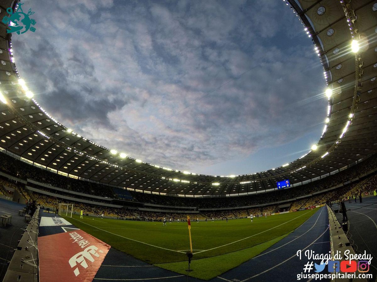stadio_Olimpiyskiy_kiev_ucraina_2019_www.giuseppespitaleri.com_043