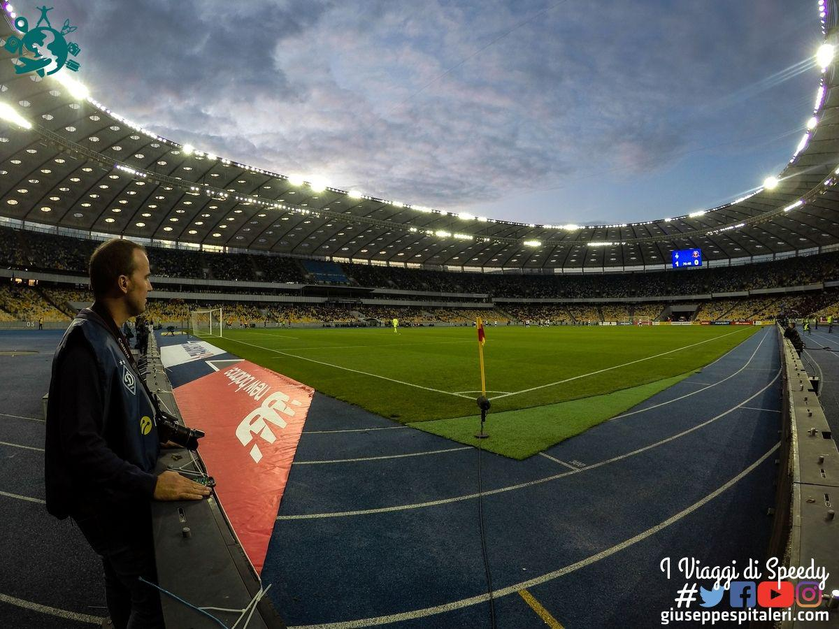 stadio_Olimpiyskiy_kiev_ucraina_2019_www.giuseppespitaleri.com_044