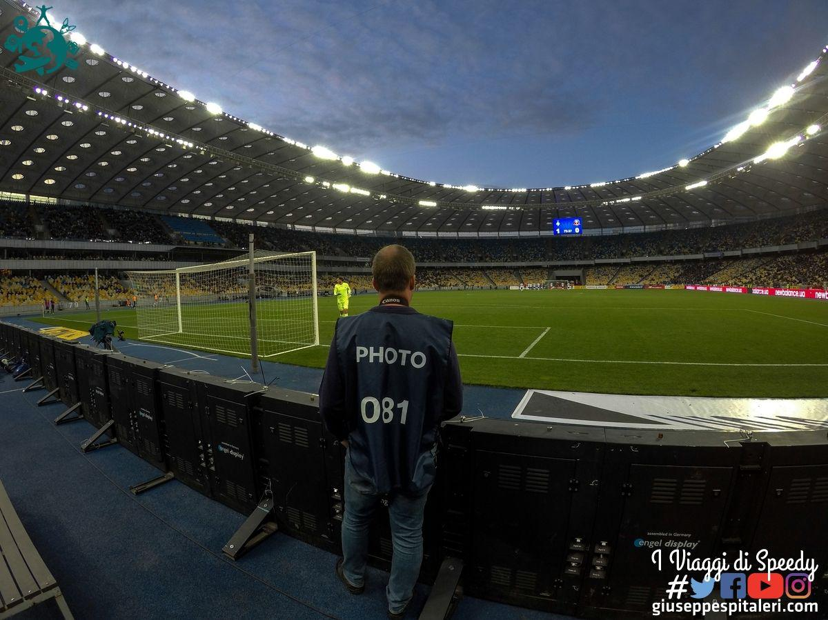 stadio_Olimpiyskiy_kiev_ucraina_2019_www.giuseppespitaleri.com_048