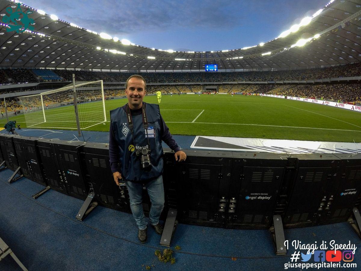 stadio_Olimpiyskiy_kiev_ucraina_2019_www.giuseppespitaleri.com_049