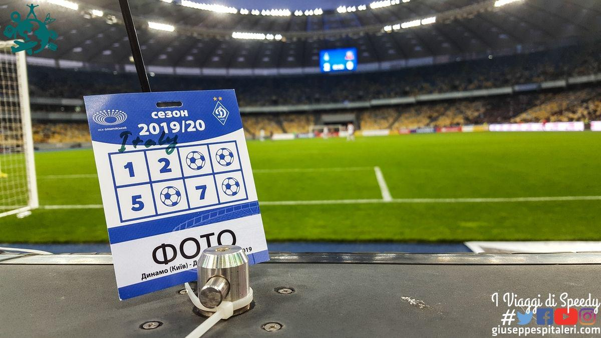 stadio_Olimpiyskiy_kiev_ucraina_2019_www.giuseppespitaleri.com_051