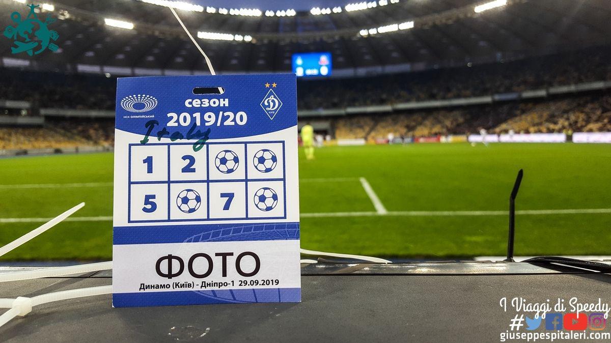 stadio_Olimpiyskiy_kiev_ucraina_2019_www.giuseppespitaleri.com_052