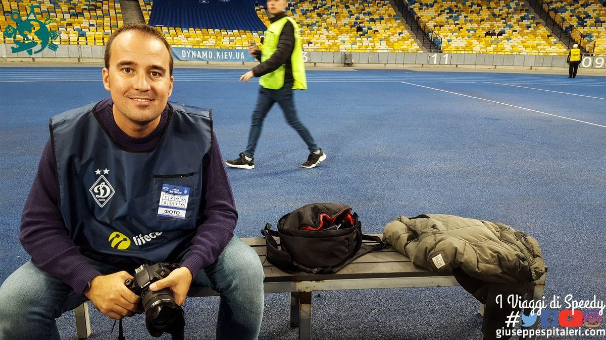 stadio_Olimpiyskiy_kiev_ucraina_2019_www.giuseppespitaleri.com_055