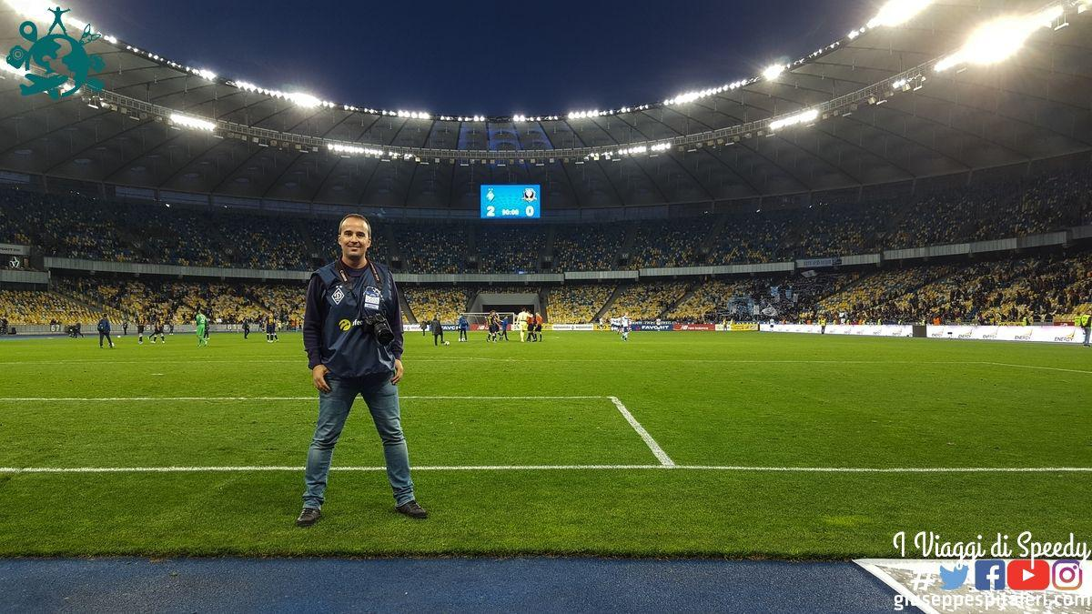stadio_Olimpiyskiy_kiev_ucraina_2019_www.giuseppespitaleri.com_056