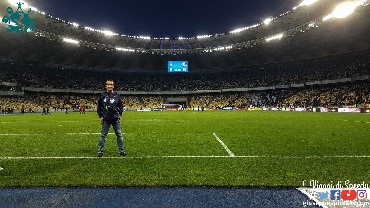 stadio_Olimpiyskiy_kiev_ucraina_2019_www.giuseppespitaleri.com_057