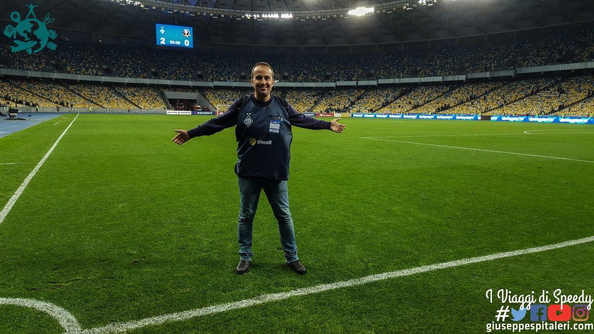 stadio_Olimpiyskiy_kiev_ucraina_2019_www.giuseppespitaleri.com_058