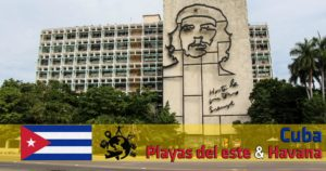 """Cuba e i 500 anni di l'Avana: alla coperta dei """"500 años de La Habana"""" tra mare e città"""