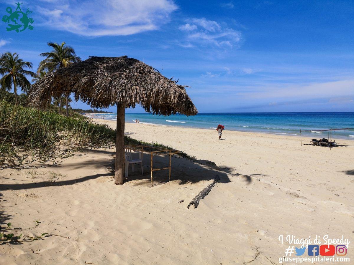 cuba_avana_playa_santa_maria_www.giuseppespitaleri.com_014
