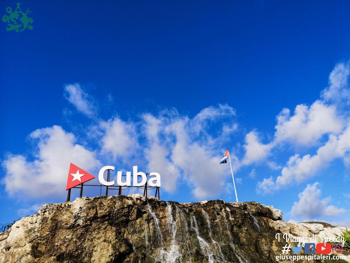 cuba_avana_www.giuseppespitaleri.com_021